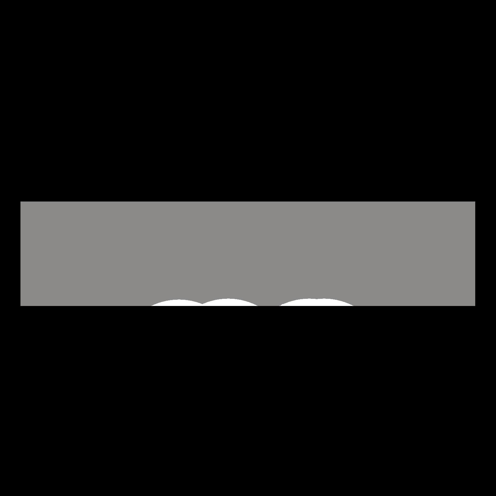 Nkassi