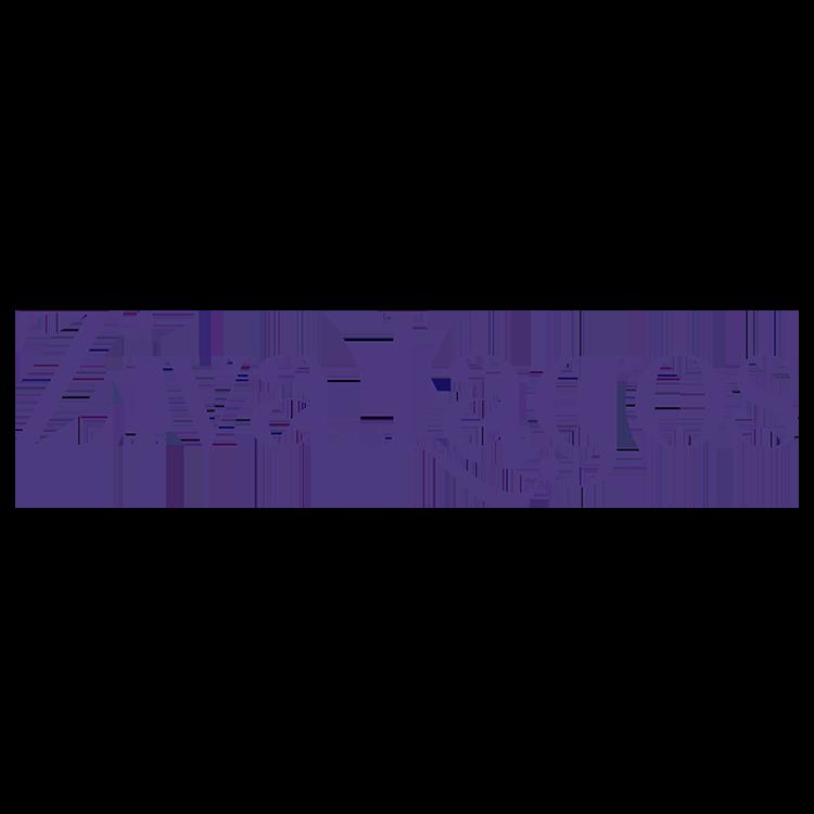 Ziva Lagos
