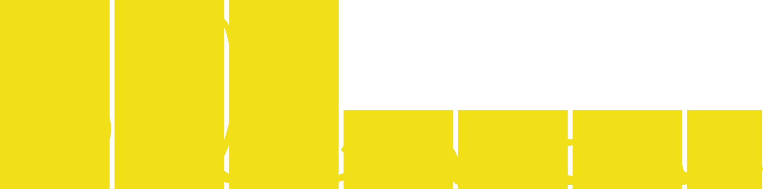 Bubenwosu